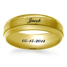 Men s Wedding BandEngagement Rings  Wedding Rings  Diamonds  Charms  Jewelry from  . Kay Jewelers Mens Wedding Bands. Home Design Ideas