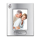 Love Embrace Picture Frame
