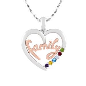 dc4673b0c Necklaces - Necklaces For Women & Men - Kay